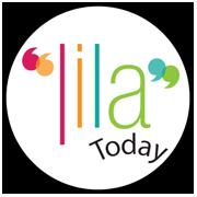 Lila Lazarus