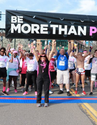 Lila-Front-Line-Race-Photo-Race-for-the-Cure-1a